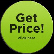Get Price